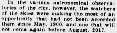 New York Sun - June 9. 1918